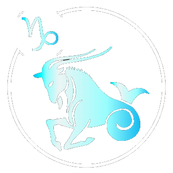 horoscop capricorn poimaine
