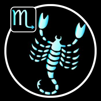 horoscop zodia scorpio de azi