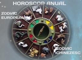 Barbatul nativ din zodia rac - horoscopzi.ro